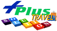 LOGO P.  S. Travel